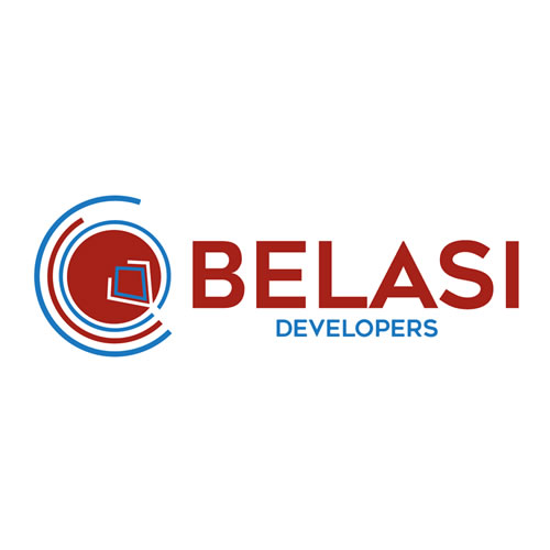 Belasi Developers Ltd. Logo