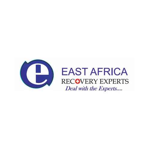 East Africa Recovery Experts Logo