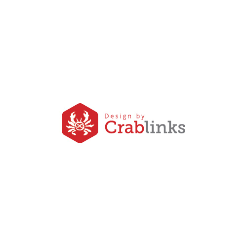 Crablinks Interactive Ltd Logo