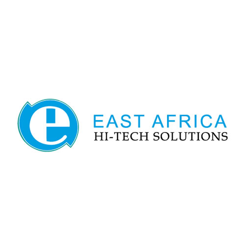 East Africa Hi Tech Solutions Logo